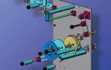 machine2-380x239