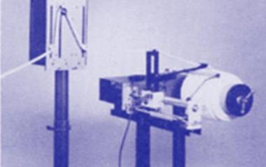 machine3-380x239