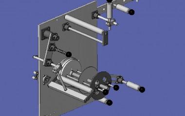 machine4-380x239